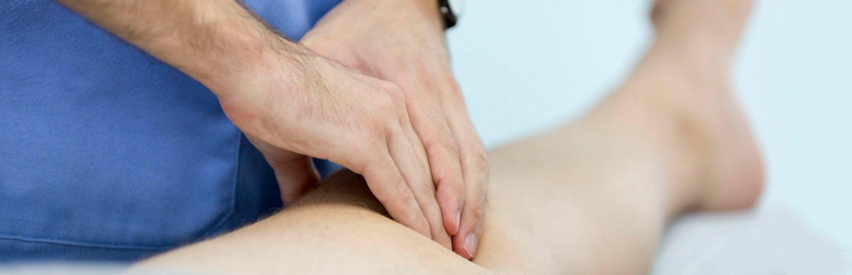 fisioterapia-slider