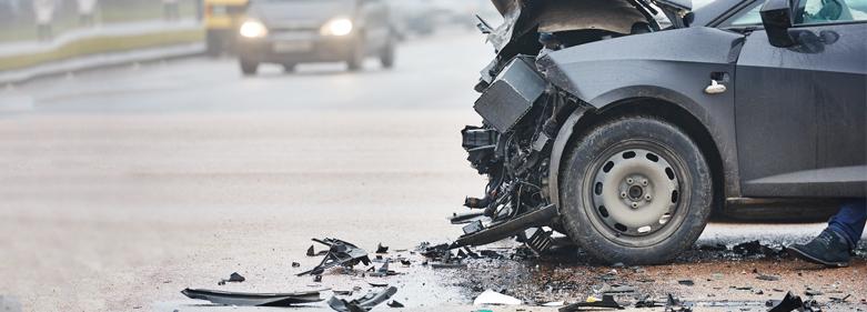como-se-valoran-los-danos-personales-accidente-trafico