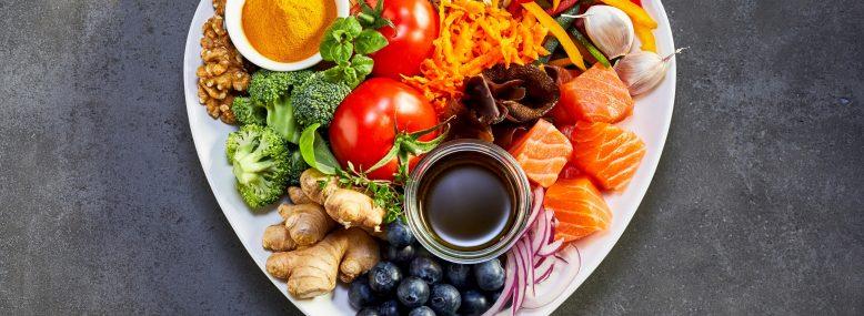 Cinco-consejos-nutricionales-para-Navidad